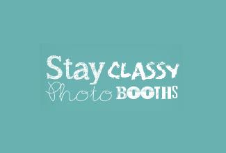 classyphotos